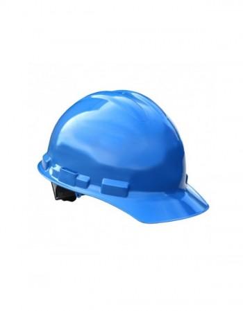 GHR4-BLUE