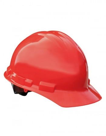 GHR4-RED