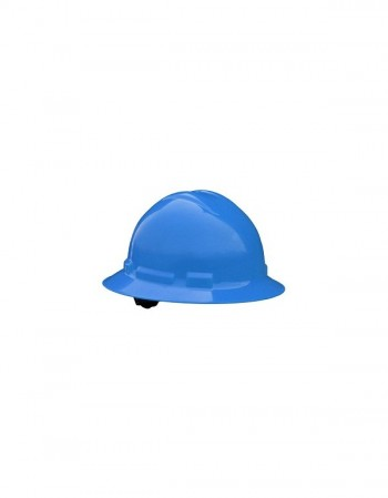 QHR4-BLUE