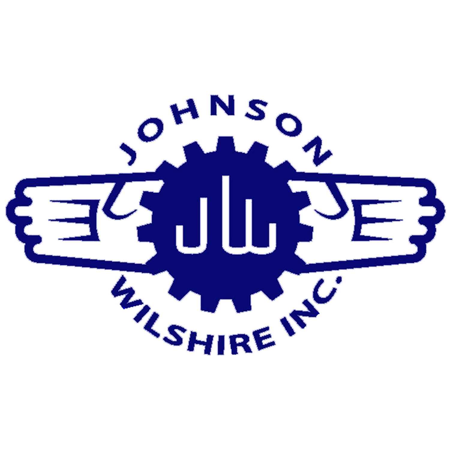 JOHNSON  WILSHIRE INC