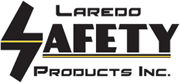 Laredo Safety